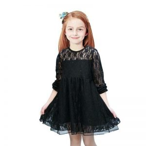156c0b6ac466 Kids Wear Archives - Faash Wear