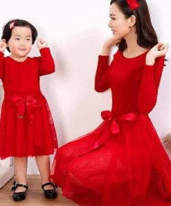 3b5621ee5a Mama Daughter Pair Archives - Faash Wear