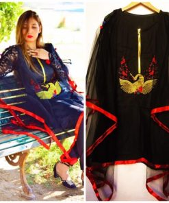 a8d8513ab5 Buy Formal Dresses online - Faash Wear
