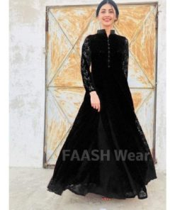Women S Maxi Dresses Online Faash Wear
