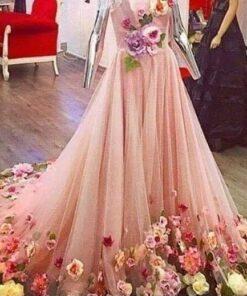 Wedding Dresses In Pakistan Bridal Dress Faash Wear