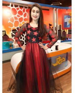 8b19d88ef2 Women's Maxi Dresses online - Page 2 of 9 - Faash Wear